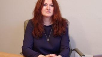Prawniczka IMMIGRA LEX: Polacy na celowniku