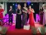 Gala finałowa Woman in The World Awards