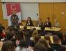 Polscy studenci mile widziani